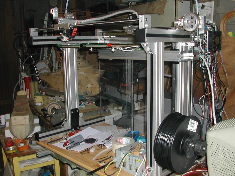 Mon imprimante k8200 Dscn2510