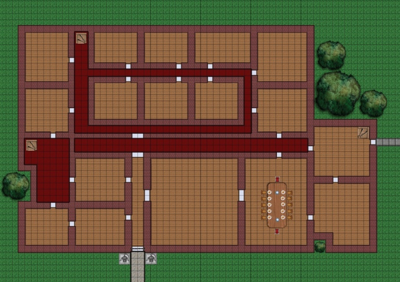 Iron Suns Manor - Floor Plans! Manor_11