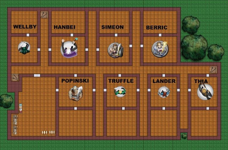 Iron Suns Manor - Floor Plans! Manor_12