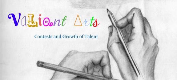 Valiant Arts