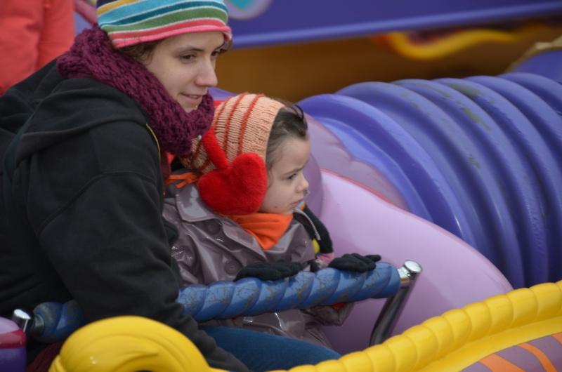 Disneyland entre filles (mère, filles et petite-fille)  Dsc_0115