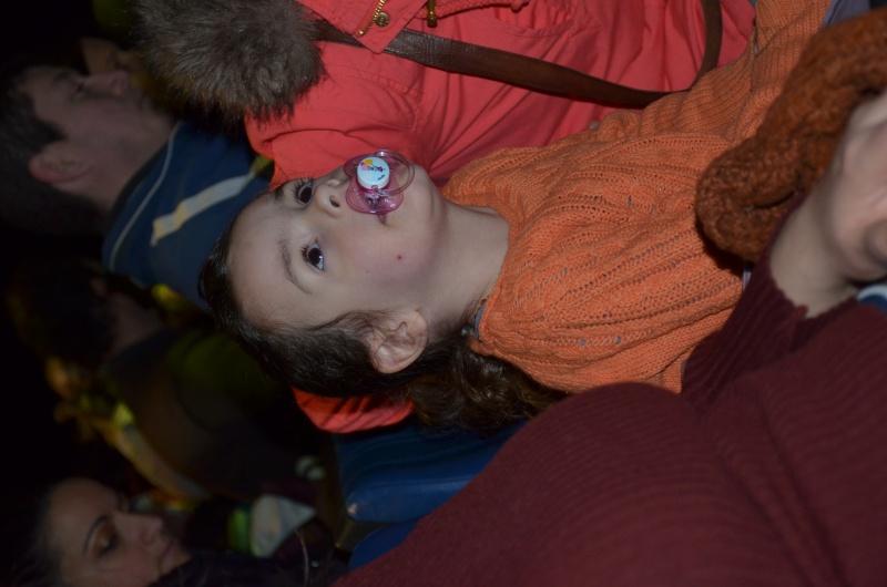 Disneyland entre filles (mère, filles et petite-fille)  Dsc_0117