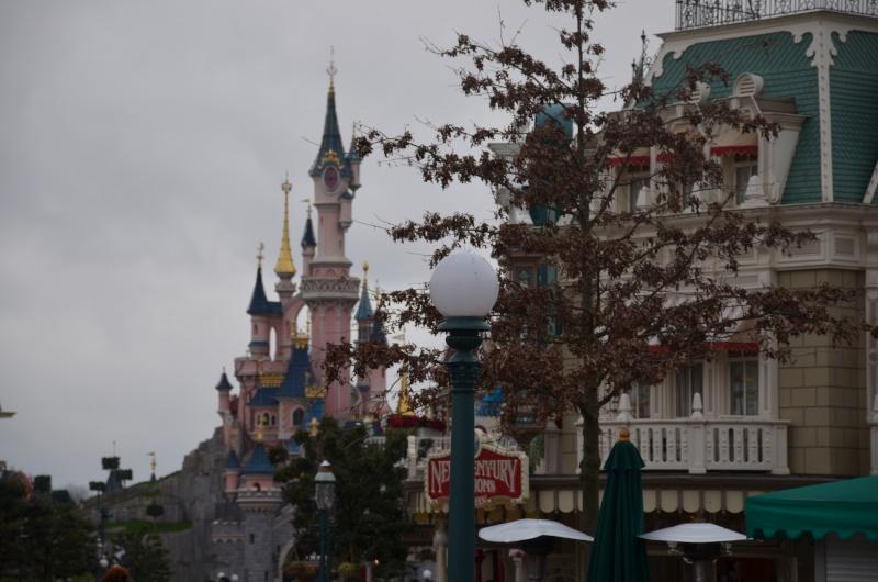 Disneyland entre filles (mère, filles et petite-fille)  Dsc_0118