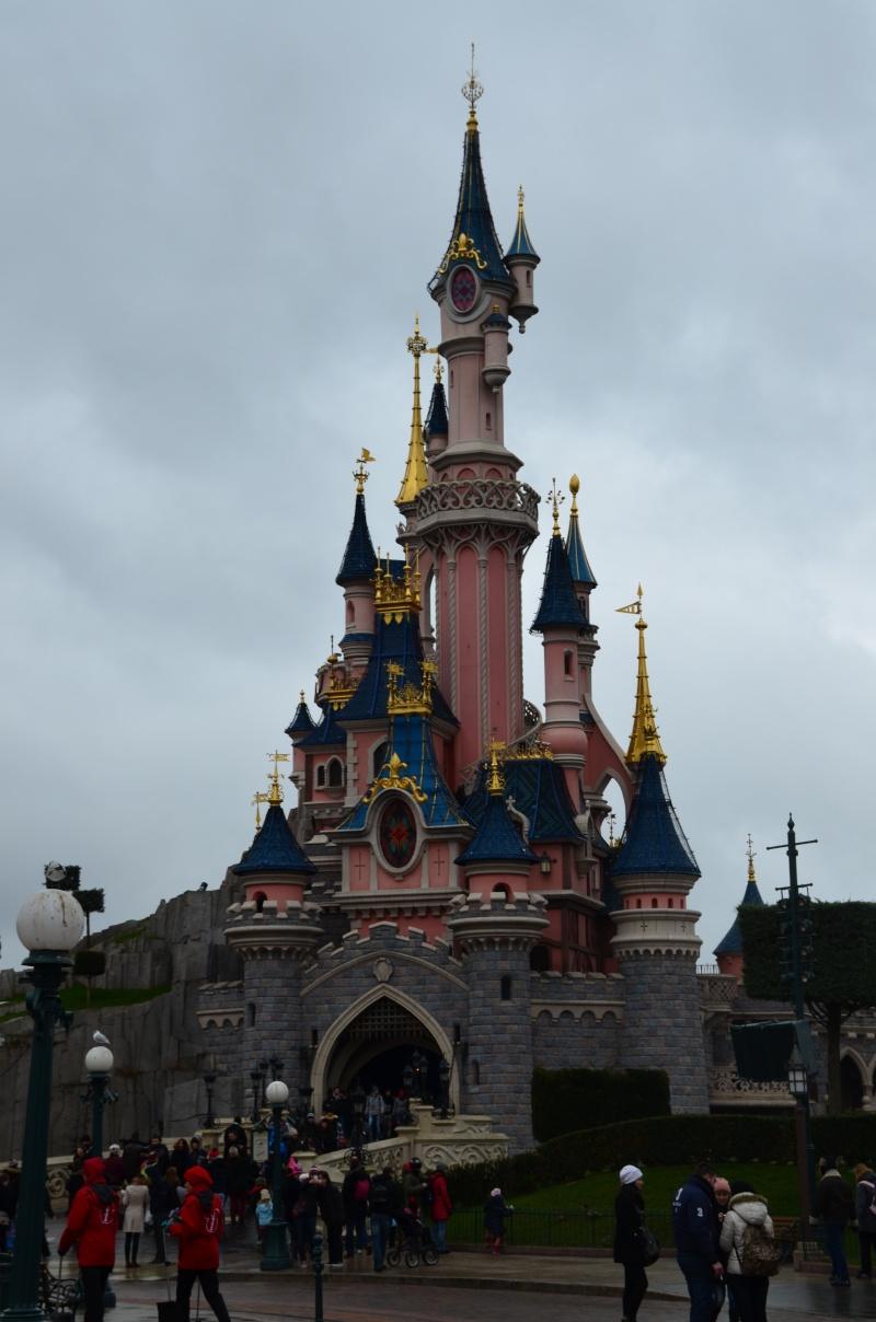 Disneyland entre filles (mère, filles et petite-fille)  Dsc_0120