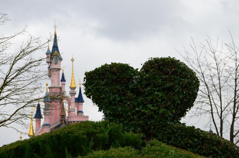 Disneyland entre filles (mère, filles et petite-fille)  Dsc_0121