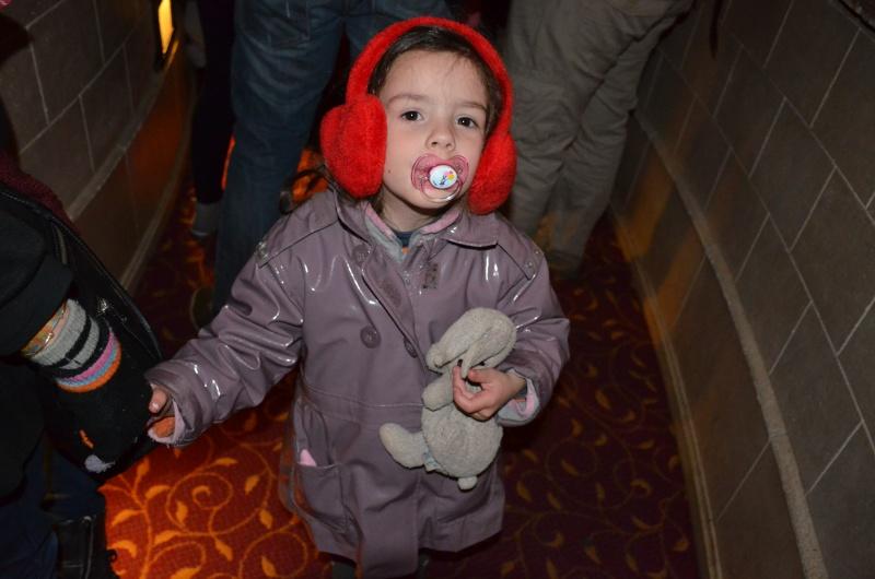 Disneyland entre filles (mère, filles et petite-fille)  Dsc_0124