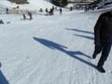 Ајде на скијање, Ски-центри - Page 4 122910