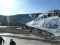 Ајде на скијање, Ски-центри - Page 4 124310