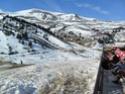 Ајде на скијање, Ски-центри - Page 4 130110