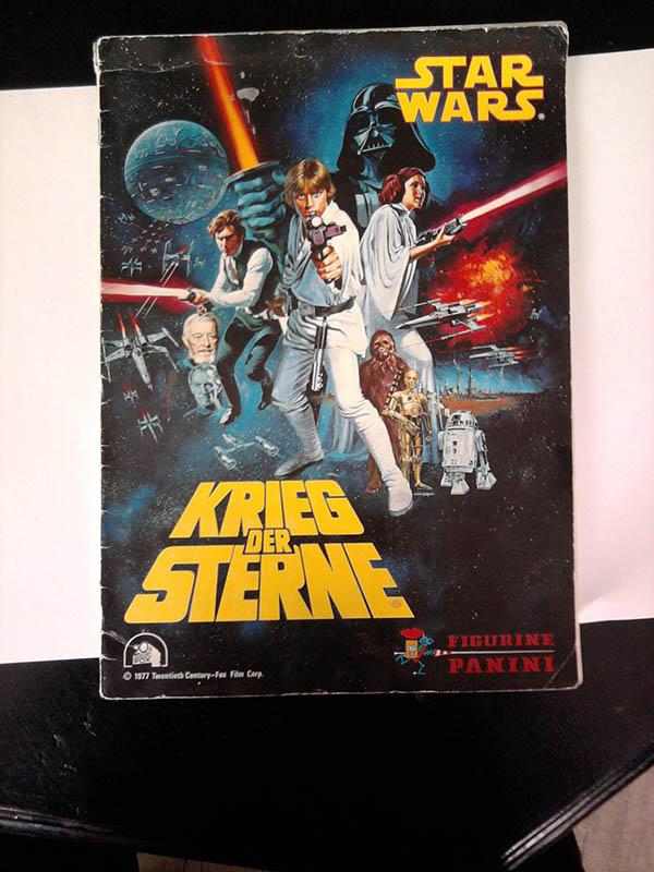 Kenner Star Wars und was dazu gehört. 01_16