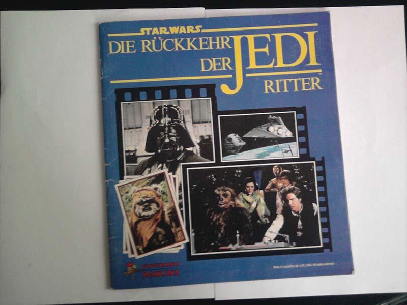 Kenner Star Wars und was dazu gehört. 01_18