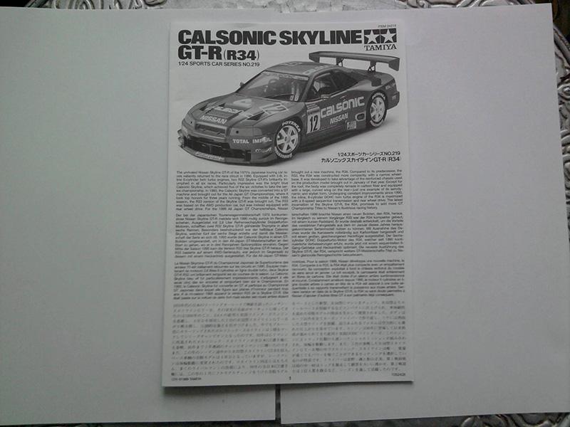 Calsonic Skyline GT-R 02_12