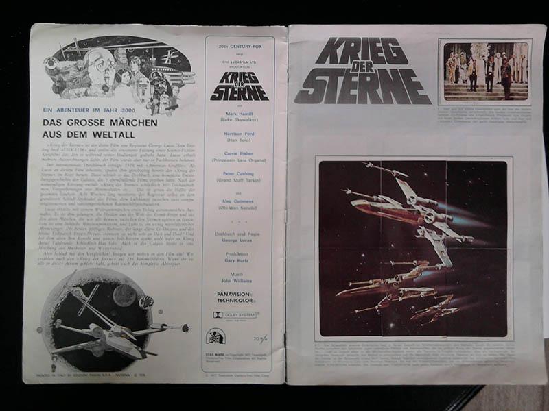 Kenner Star Wars und was dazu gehört. 02_14