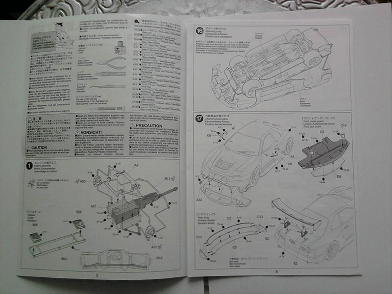 Calsonic Skyline GT-R 03_13