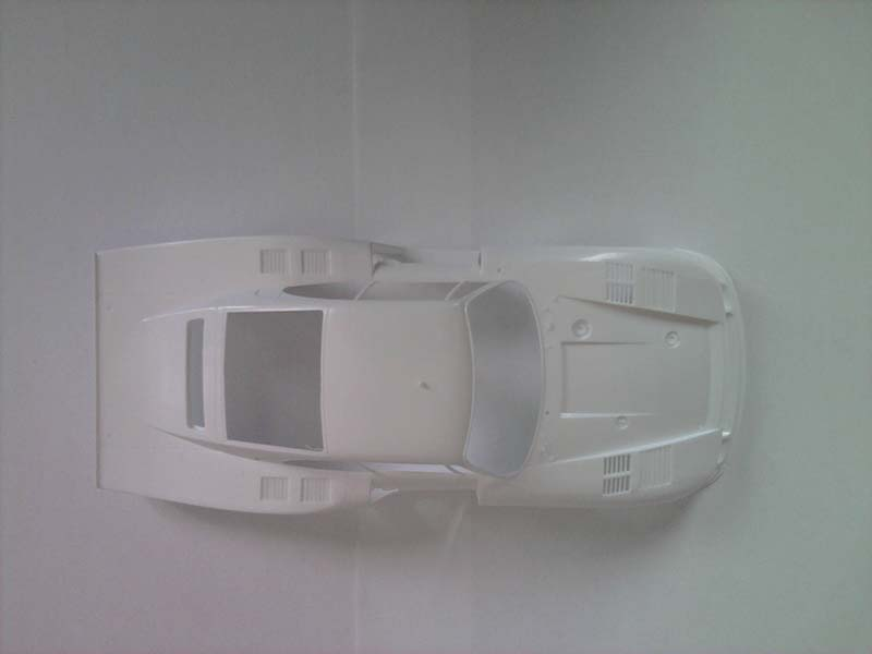 Tamiya Porsche 935/78 Moby Dick Martini 1:24 08_16