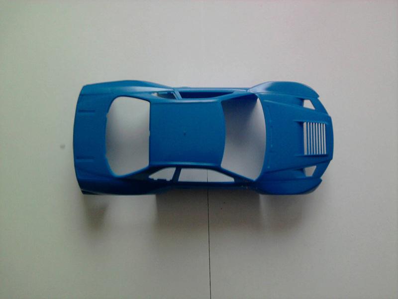 Calsonic Skyline GT-R 09_12