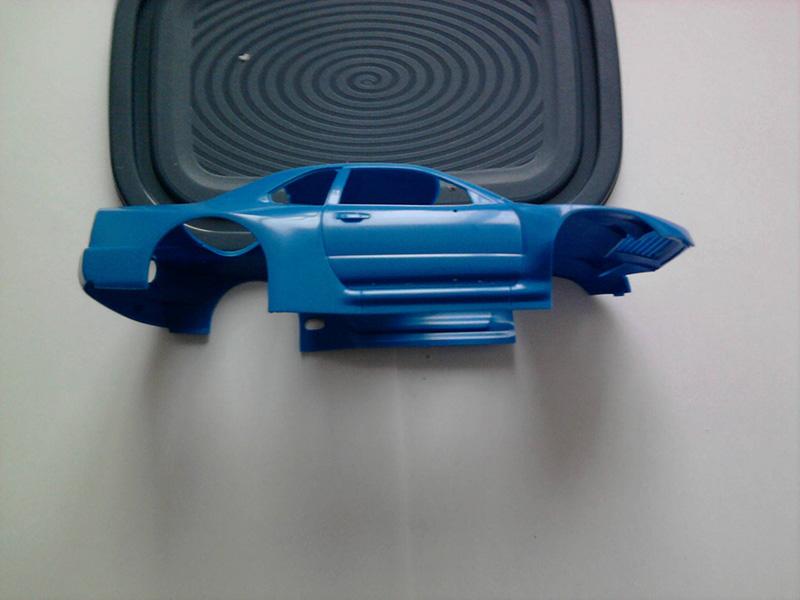 Calsonic Skyline GT-R 10_12