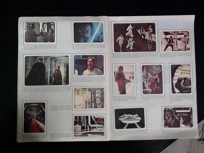 Kenner Star Wars und was dazu gehört. 11_13