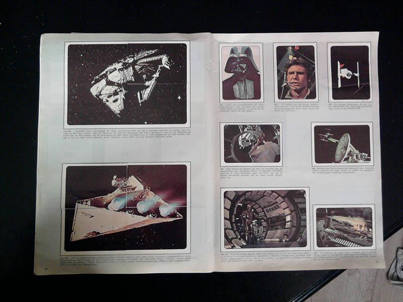 Kenner Star Wars und was dazu gehört. 12_13