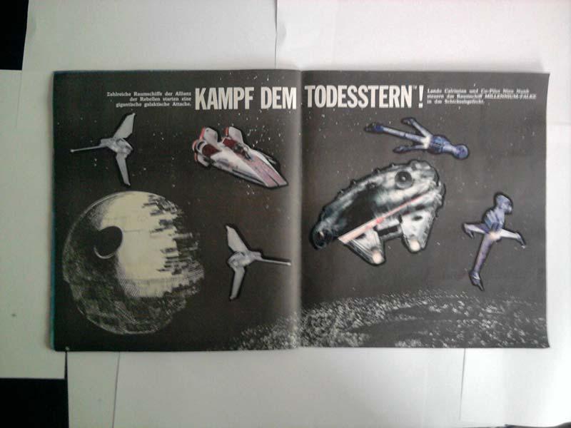 Kenner Star Wars und was dazu gehört. 13_14