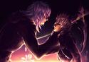 Kingdom Hearts 0111