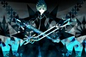 Kingdom Hearts 0410