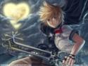Kingdom Hearts 1010