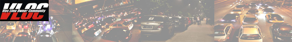 VIOS LIMO OWNER COMMUNITY