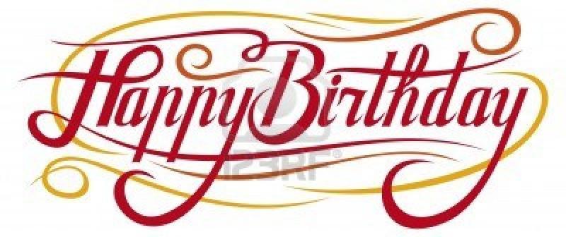 Joyeux anniversaire Baka 14102211
