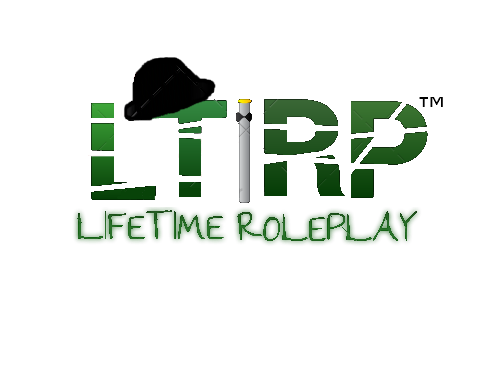 Life Time Roleplay (LT-RP) [Refunding] [looking for experienced and active staff] Final_14