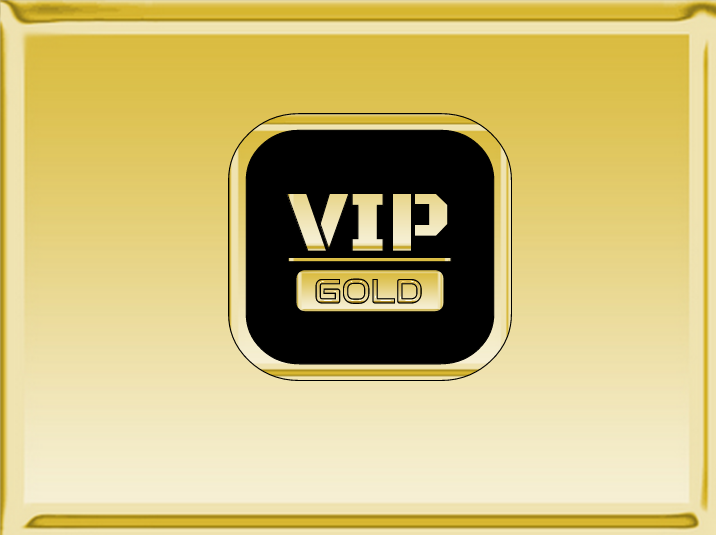 Prizes For Referral Points Vip_fi10
