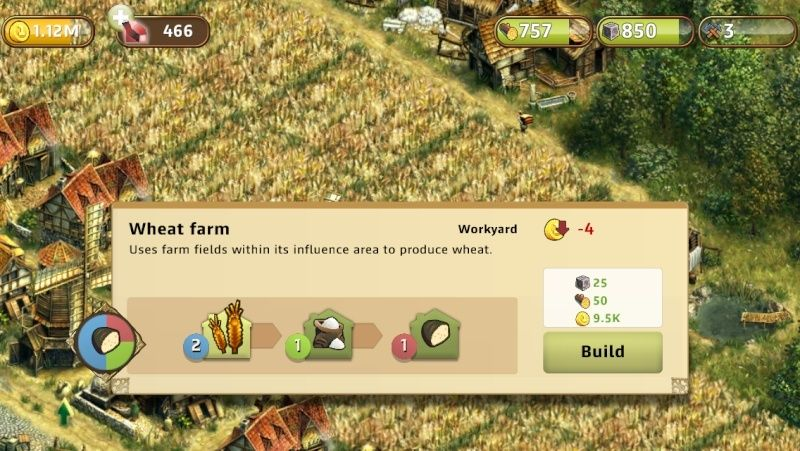 High Income III: Production Chains and Efficiency Wheat_10