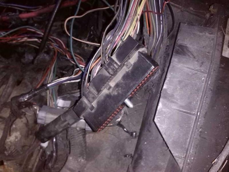 circuit de charge? Prise_10