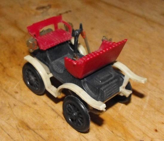Vis à vis Peugeot type 9 1895 Dscf7054