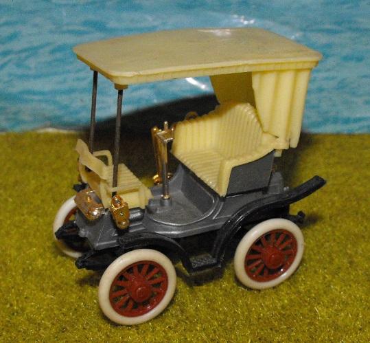 Vis à vis Peugeot type 9 1895 Dscf7058
