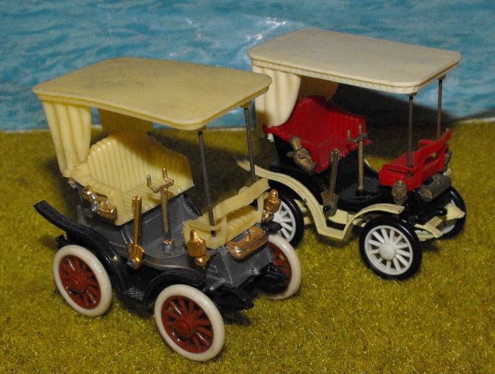 Vis à vis Peugeot type 9 1895 Dscf7059