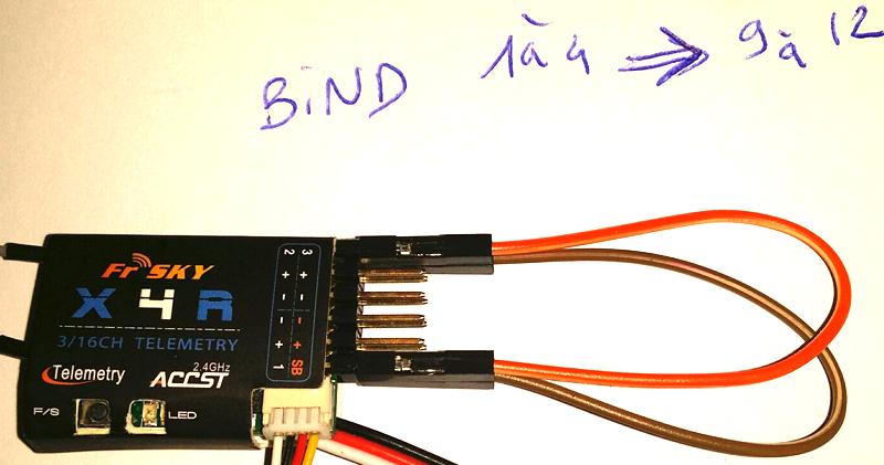 [TUTO Modif]X4RSB  MOD Bind_x10