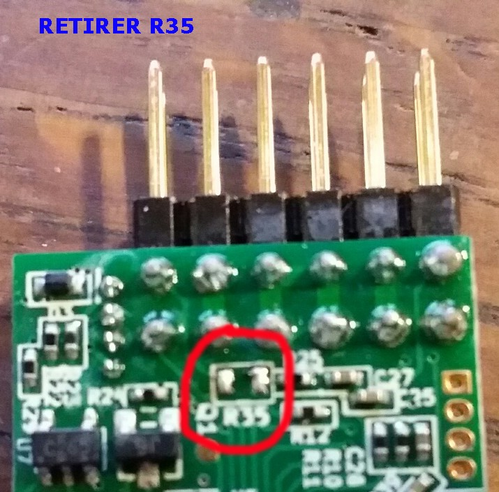 [TUTO Modif]X4RSB  MOD Strap-11