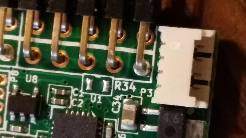 [TUTO Modif]X4RSB  MOD X4rsb-11