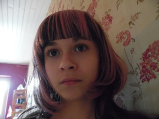 Teindre une wig Sam_0011