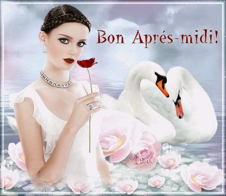 Bonjour - Page 4 5923a710