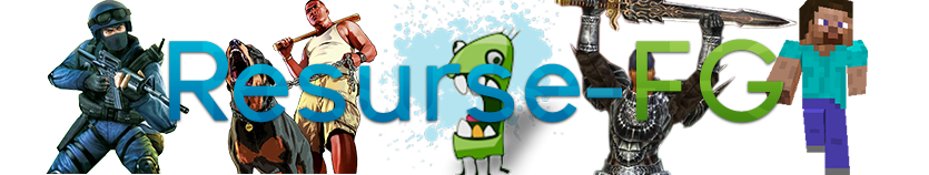 Resurse-ForumGratuit & SA:MP, MC, CS 911