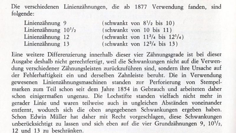 Freimarken-Ausgabe 1867 : Kopfbildnis Kaiser Franz Joseph I - Seite 9 Img09410