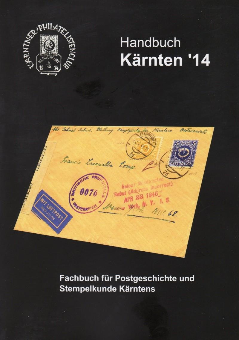 Die Büchersammlungen der Forumsmitglieder - Seite 4 Img15410