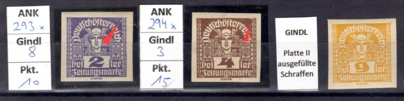 ANK 293 - ANK 311 x und y Werte Img19810