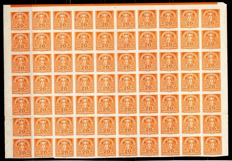 ANK 293 - ANK 311 x und y Werte Img19910