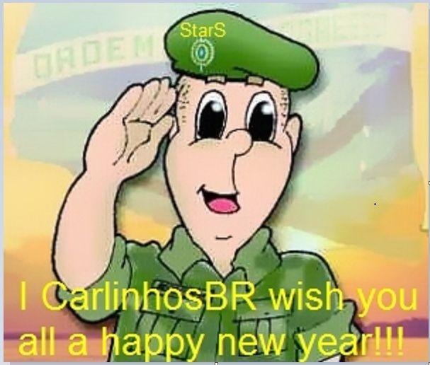 Happy New Year! Y7xik810
