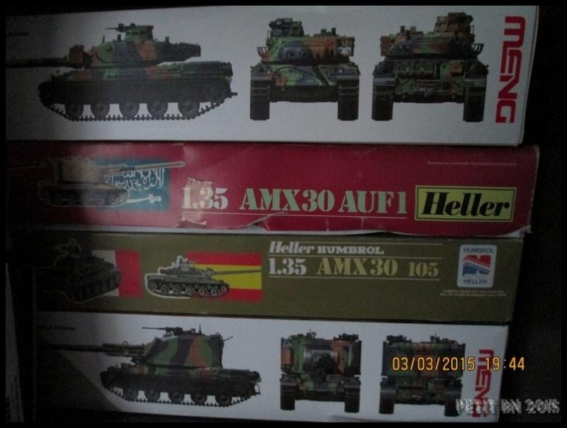 Combien de maquettes Heller ??? Img_1714