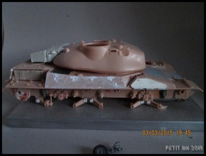 Combien de maquettes Heller ??? Img_1719