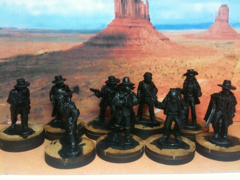 Vente figurines Artizan wild west 28mm Img_2816